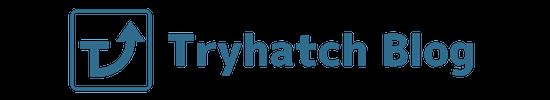 Tryhatch Blog