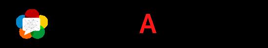 デジタルマーケティングブログ|Movie-Anttena